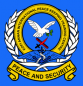 Kofi Annan International Peacekeeping Training Centre (KAIPTC)