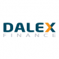 Dalex Finance and Leasing Company Limited
