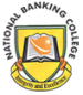 National Banking College