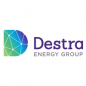 Destra Energy Group