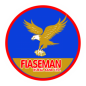 Fiaseman Rural Bank LTD