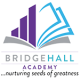 BridgeHall Academy