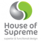 House of Supreme