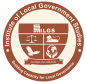 The Institute of Local Government Studies (ILGS)