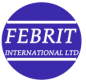 Febrit International