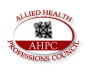 Allied Health Professional Council
