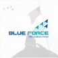 BlueForce Inc