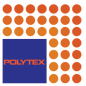 Polytex Industries Limited