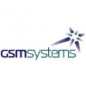GSM Systems